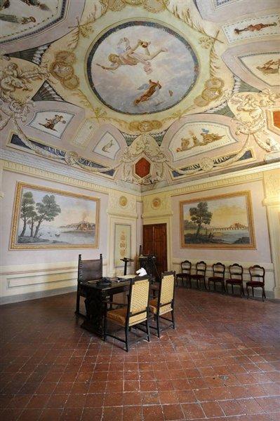 Palazzo Bicocchi