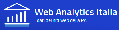 Web Analytics Italia - Logo