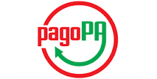 Pago PA - IRIS